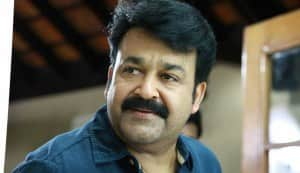 Mohanlal returns to Kannada cinema after 10 years