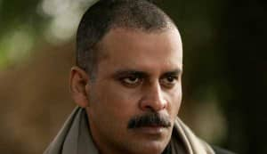 GANGS OF WASSEYPUR trailer: Manoj Bajpayee is back!