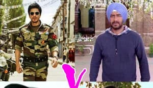 Shahrukh Khan vs Ajay Devgn, Aamir Khan vs Akshay Kumar – it's all fair play in a free market