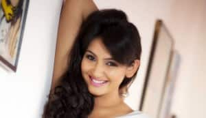Ragini Dwivedi to star with Yogish