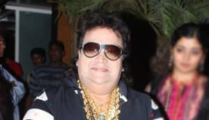 Bappi Lahiri 60th birthday: Singer keeps a low profile due to Bal Thackeray's death