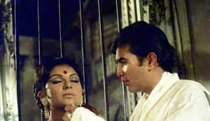Rajesh Khanna songs: The most memorable musical star
