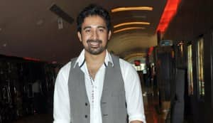 Is Rannvijay walking in Ajay Devgn's footsteps?