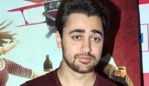 Will Imran Khan's career take a leap post Matru Ki Bijlee Ka Mandola?