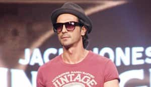 Jacqueline Fernanadez, Arjun Rampal, Genelia D'Souza, Diana Penty, Siddharth Malhotra walk the ramp at the Allure fashion show