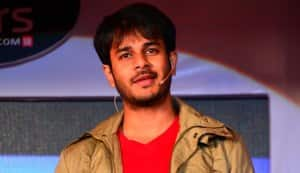 Sanskaar-Darohar Apnon Ki: Will Kishan be deported back to India?