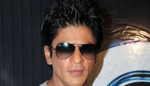 Zee launches Ditto TV: Will Shahrukh Khan endorse it?