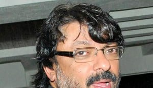 Why is Sanjay Leela Bhansali disappointed?