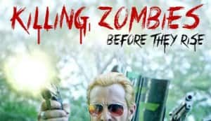 Are Go Goa Gone makers taking a dig at Rise of the Zombie?