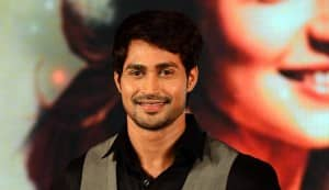 Chhanchhan actor Farhan Khan is already a movie star!
