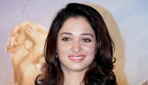 Tamannaah all set to do a film with Akshay Kumar