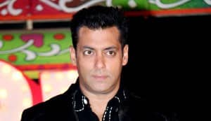Will Salman Khan appear in Mumbai court on his birthday for the 2002 hit-and-run case?