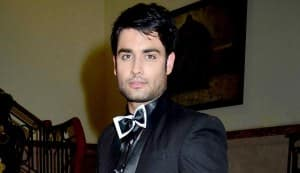 Is Vivian DSena right to claim more money for his debut film?
