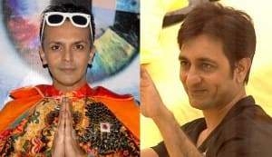 Bigg Boss 6: What do Rajev Paul and Imam Siddiqui really like to say?