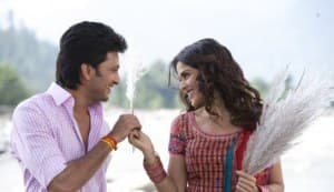 Riteish Deshmukh and Genelia D'Souza to wed in Feb?