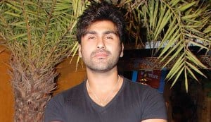 Arya Babbar's wedding postponed owing to grandfather's death