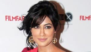 What's the real story behind the rumour about Chitrangda Singh-Jyoti Singh Randhawa split?