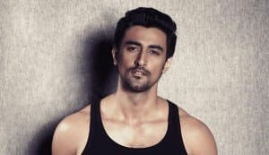 Kunal Kapoor: I want to play the bad guy