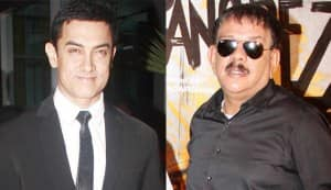 Will Aamir Khan ever work with Priyadarshan?