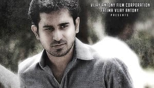 NAAN movie review: A decent attempt by Vijay Antony!