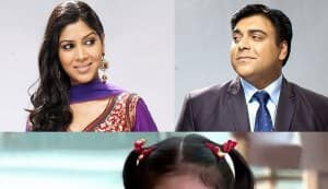 Bade Acche Lagte Hai: Will Ram Kapoor and Priya be married again?