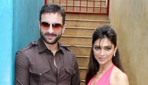 Saif Ali Khan and Deepika Padukone turn relationship experts