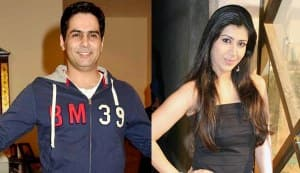 Aman Yatan Verma to marry Ankita Bhargava soon?