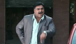 Mere Dad Ki Maruti title song: How was Ram Kapoor's brand new car stolen?