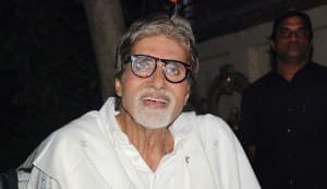 Amitabh Bachchan now accessible 24 hours a day!