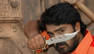 Sandalwood star Prashanth wanted in wife beating case