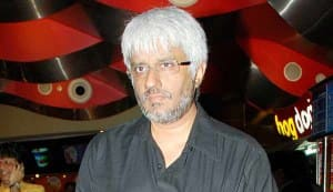 Vikram Bhatt is inspired by 'No One Killed Jessica'!