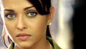 Aishwarya Rai won't be a part of 'Sarkar 3′. So who will?