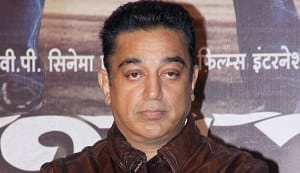 Is Kamal Hasaan heading to USA to edit Vishwaroopam?