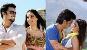 TERE NAAL LOVE HO GAYA & JODI BREAKERS: All you need to know about the movies