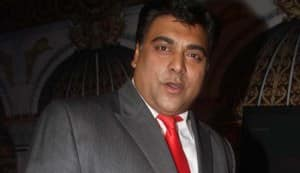 Ram Kapoor to host Come Dine With Me on Life OK!