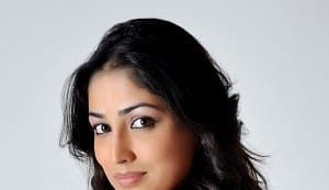 Yami Gautam: I'd got a lot of Bollywood offers before 'Vicky Donor'