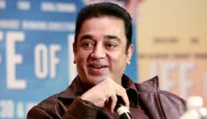 Kamal Haasan's Vishwaroopam to premiere in Hollywood before India