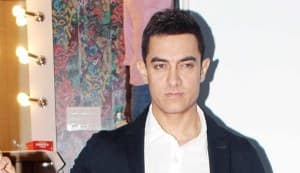Talaash promotions: Aamir Khan in Meerut, the crime capital of India