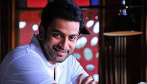 Prithviraj Sukumaran wins the Best Actor at Kerala State Film Awards