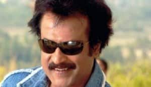 Rajinikanth loves 'Kolaveri di'; might star in Dhanush and Aishwarya's film `3′