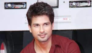 Shahid Kapoor, happy 32nd birthday: Is the actor going to do better films this year?