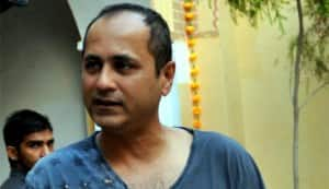 Vipul Shah: If Vidyut Jamwal achieves half of what Akshay Kumar has, he will be a star!