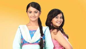 Sapne Suhane Ladakpan Ke: Gunjan or Rachna – Who will win the Fresher of the Year title?