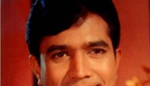 Rajesh Khanna's last film to finally release