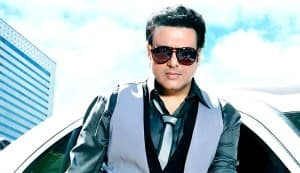 Govinda: I realised value of time much later in my life