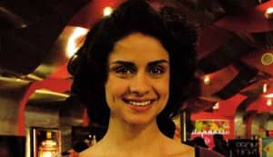 Gul Panag turns film producer