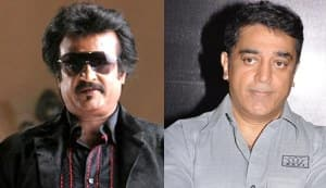 Rajinikanth, Kamal Haasan, R Madhavan pay tribute to Rajesh Khanna