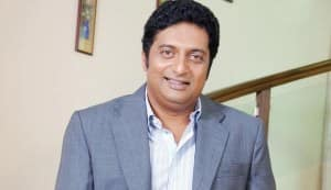 Prakash Raj, happy birthday!