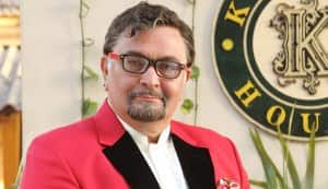 Rishi Kapoor plays flamboyant businessman in Subhash Ghai's Kaanchi