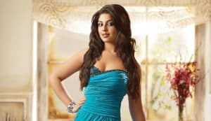 Richa Gangopadhyay: Not doing any item number in 'Rowdy Rathore'